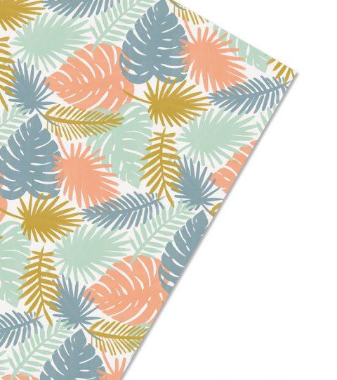 Palm Gift Wrap